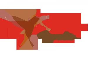 logo_new_capucas_800_x_533