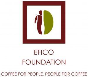 efico_foundation_compact_colour