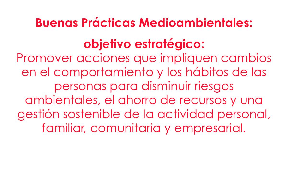 slide 5